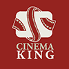 Cinema King100