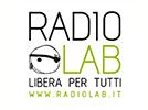 Radio Lab100