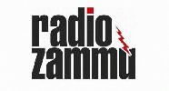 Radio-Zammu100