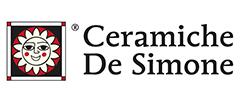 logo-DE-SIMONE