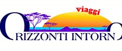 logo-orizz
