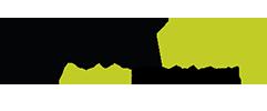 logo_citymap_la_sicilia