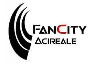 nuovo logo fancity acireale