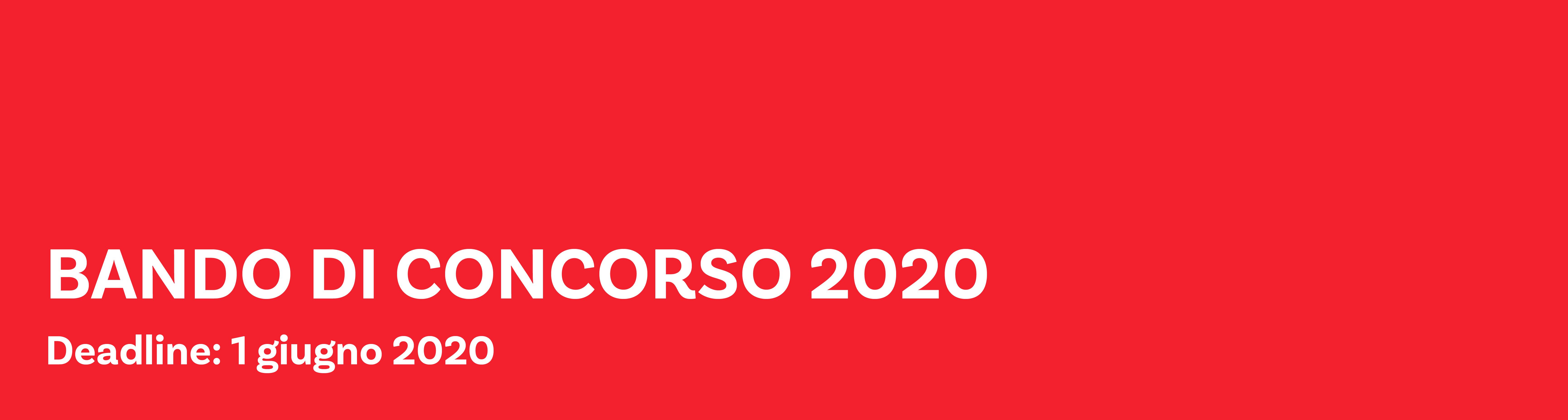 Banner-Open-Call-2020-04