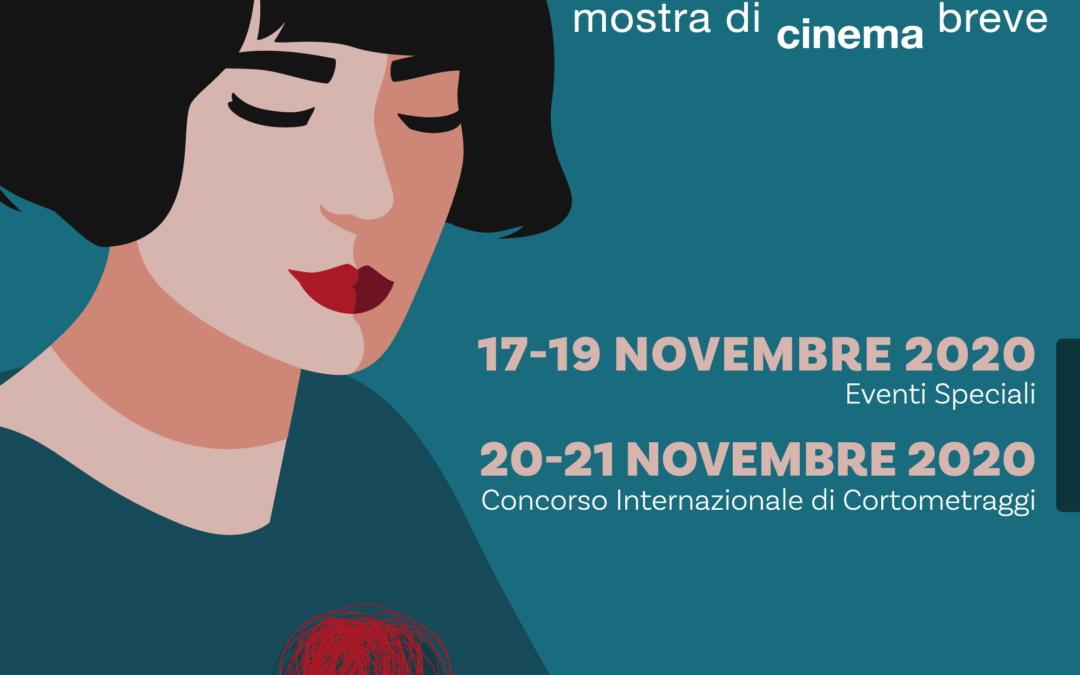 Pubblicata la lista dei film selezionati per il Concorso Internazionale!
